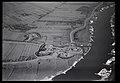 NIMH - 2011 - 3700 - Aerial photograph of Honswijjk, The Netherlands.jpg