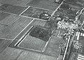 NIMH - 2155 008555 - Aerial photograph of Heenvliet, The Netherlands.jpg