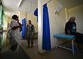 NMCB 3 Seabees tour Tonga's Vaiola National Hospital 131218-N-VN372-053.jpg