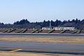 NRT NARITA AIRPORT (7334707532).jpg