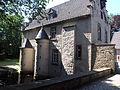 NRW, Hagen - Schloss Werdringen 01.jpg