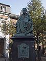 NRW, Kempen, An Sankt-Marien - Thomas Kempen.jpg