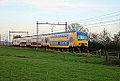 NS DDZ 7540, Holkerveen (15232257053).jpg