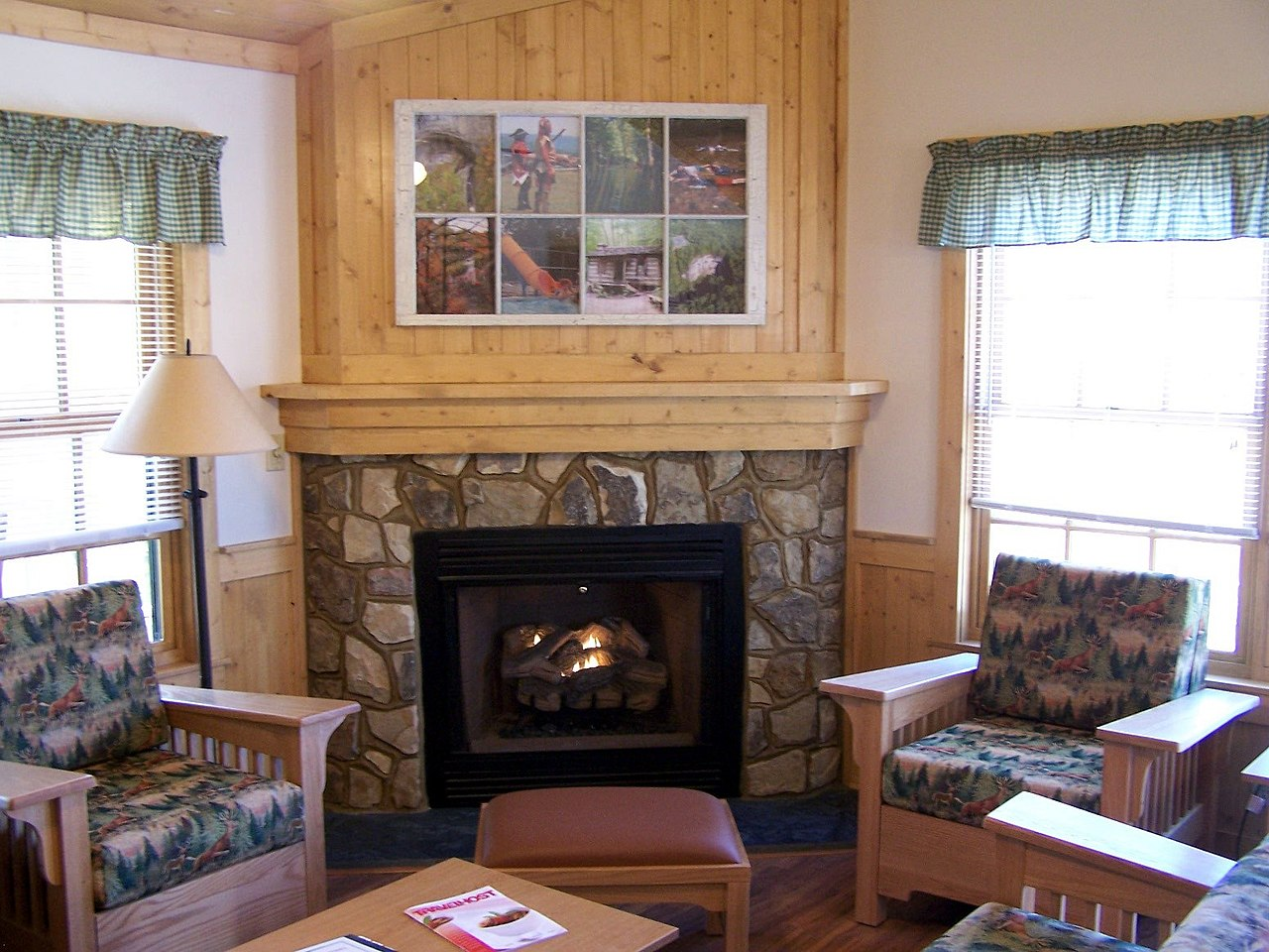 file nt typical gas log fireplace 5114230942 jpg wikimedia commons