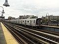 NYC Transit 8415.jpg