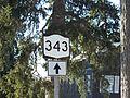 NY 343.jpg