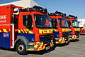 NZ Fire Service HAZMAT - Command Units - Flickr - 111 Emergency (4).jpg