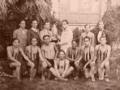 Nacional1931.png