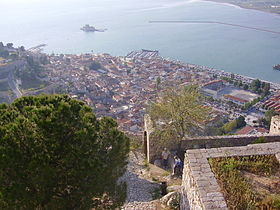 Nafplion Old City.JPG