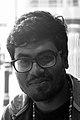 Nahid Sultan at Wikimania 2018 (01).jpg