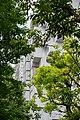 Nakagin Capsule Tower (51474954905).jpg