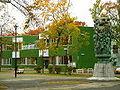 NakajimaJidoKaikan2004-11.jpg