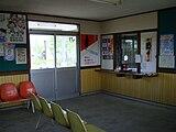 Nakashari station02.JPG
