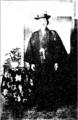 Nakijin Chōfu.png