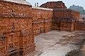 Nalanda - panoramio - srlasky (3).jpg