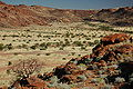 Namibie Twyfelfontein 05.JPG