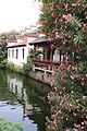 Nanchang Xinghua Lou 20120712-08.jpg