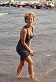 Nancy Brilli 04.jpg