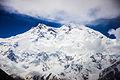 Nanga Parbat, 2nd Highest Mountain of Pakistan.jpg