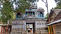 Nannilam maduvanesvarar temple1.jpg