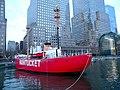Nantucket LS WTC jeh.JPG