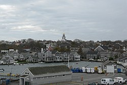 Nantucket Skyline, Nantucket MA.jpg