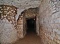 Naours Ville souterraine 10.jpg