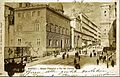 Napoli, Palazzo Como.jpg