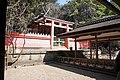 Nara (44084589531).jpg