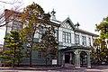 Nara Women's University Nara Japan03s5.jpg