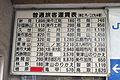 Narahara Station 15.jpg