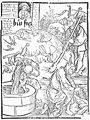 Narrenschiff (Brant) 1499 pic 0033.jpg
