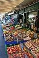 NaschmarktWien.jpg