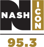 Nash Icon 95.3.png