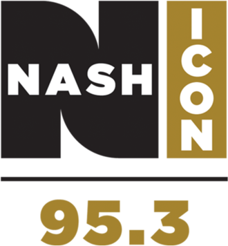WHGB - Previous format as Nash Icon