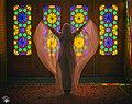 Nasir Al Molk Mosque Color Windows.jpg