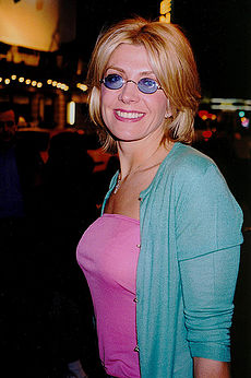 Natasha Richardson in 1999.jpg