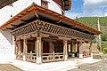 National Museum of Bhutan 05.jpg