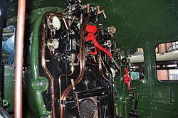 National Railway Museum (8892).jpg