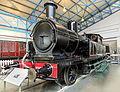National Railway Museum York nrm 015 (19399763562).jpg