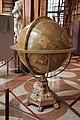 Nationalbibliothek Wien 8182.JPG