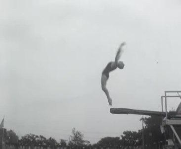 File:Nationale zwemkampioenschappen 1948.webm
