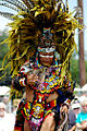 Native American 11111.jpg