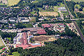 Natrup-Hagen, Gewerbebetrieb -- 2014 -- 9734.jpg