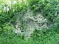 Naturdenkmal Steinbruch Mauertal bei Weingarten - geo.hlipp.de - 25289.jpg