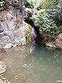 Nature12356.jpg