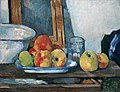 Nature morte (Paul Cézanne) (3332859798).jpg