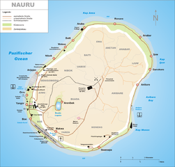 Nauru-Hauptkarte.png