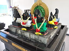 List of Indian organisations in Singapore - WikiVisually