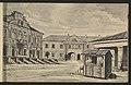 Navahradak, Rynak-Žydoŭskaja. Наваградак, Рынак-Жыдоўская (1915-17).jpg